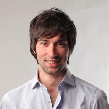 Graham - STATA tutor