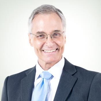 John - STEP Mathematics tutor
