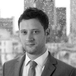 Leo Evans - CFA tutor