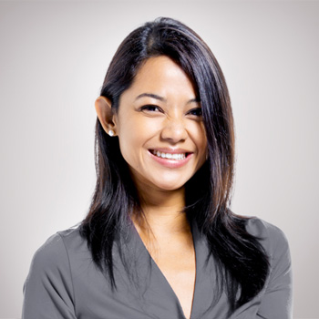 Tay - Psychology tutor